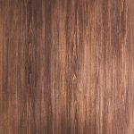 W06 - Golden Metallic Brown Wood