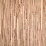 W11 - Scrapwood / bamboo
