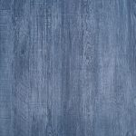 W01 - Antique blue / grey wood
